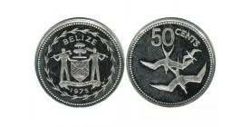 50 Cents Bélize