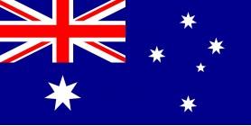 Dollar  -  Australie  -  AUD