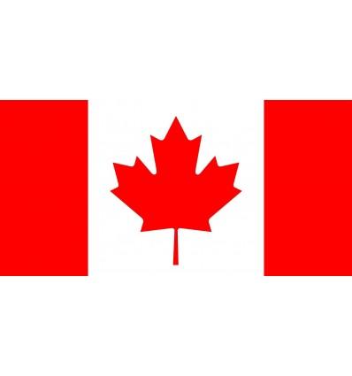 Dollar  -  Canada  -  CAD