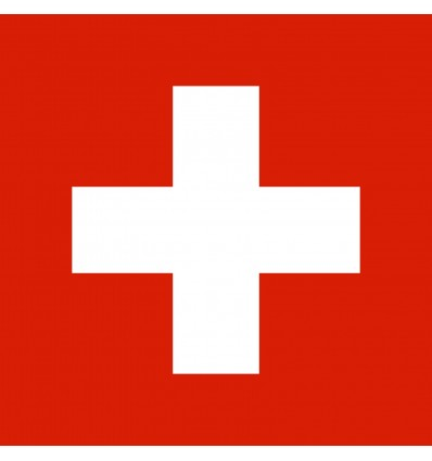 Francs  -  Suisse  -  CHF