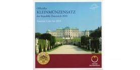 Série B.U. Autriche