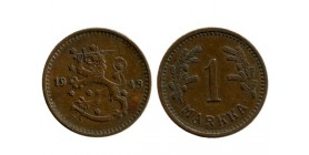 1 Mark Finlande