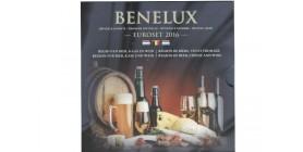 Série B.U. Benelux