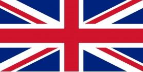 Livre Sterling-  Grande Betagne  -  GBP