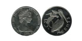 50 Cents Iles Vierges