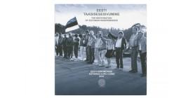 Série B.U. Estonie