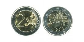 2 Euros Commemoratives Slovénie