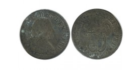 20 Soldi Victor Amedeo III Italie - Sardaigne