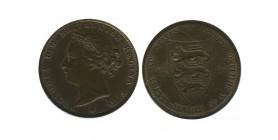 1/24 Shilling Victoria Jersey