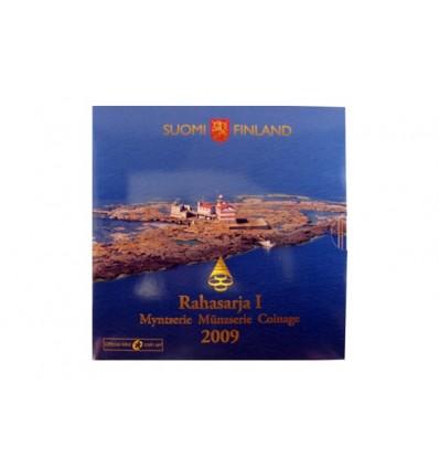 Série B.U. Finlande