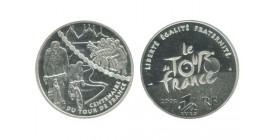 1 Euro 1/2 Etape de Montagne