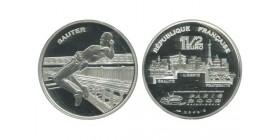 1 Euro 1/2 Sauter