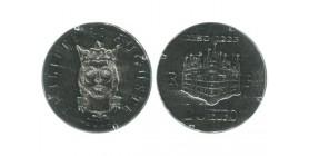 10 Euros Auguste