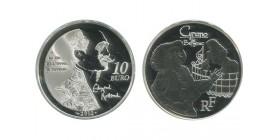 10 Euros Cyrano