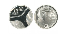 10 Euros Egypte