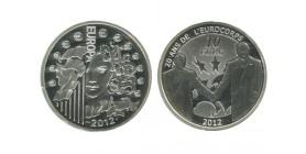 10 Euros Europa