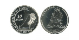 10 Euros Hermione