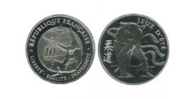 10 Euros Jeux D'ete