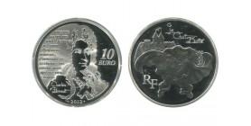 10 Euros le Chat Botte
