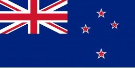 Dollar  -  Nouvelle Zelande  -  NZD