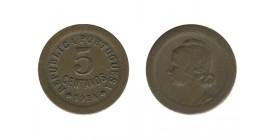 5 Centavos portugal