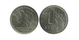 1 Rouble Russie
