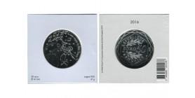 50 Euro Petit Prince