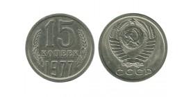 15 Kopecks Russie Ex U.r.s.s