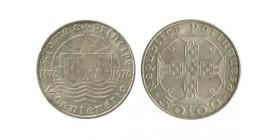 50 Escudos Saint Thomas de Principe