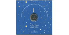 Série B.U. Petit Prince france
